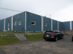 Industrial/Manufacting Building in Great Shape