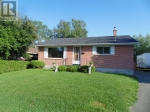 29 Stanley Crescent Brockville