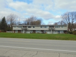 Shoreview Apartments