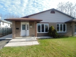 Great family home in Brockville's North end